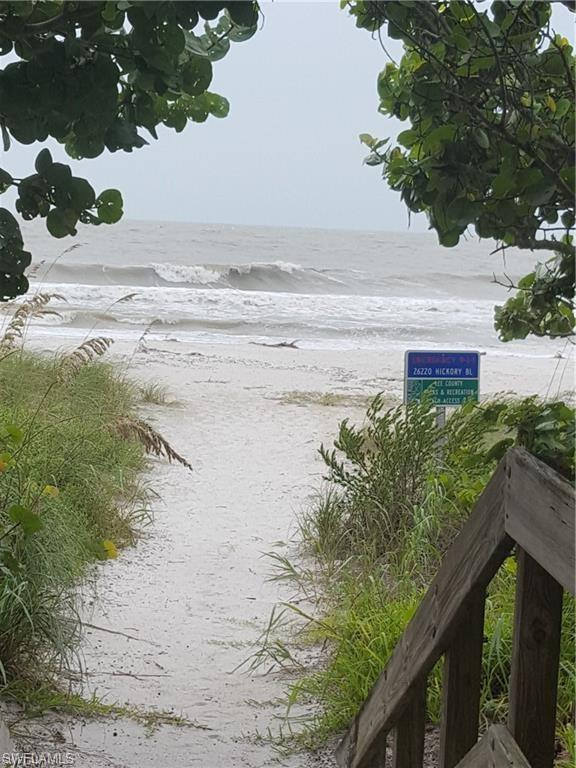 26275 Hickory Blvd #36, Bonita Springs, FL 34134 (MLS #219023638) :: The Naples Beach And Homes Team/MVP Realty