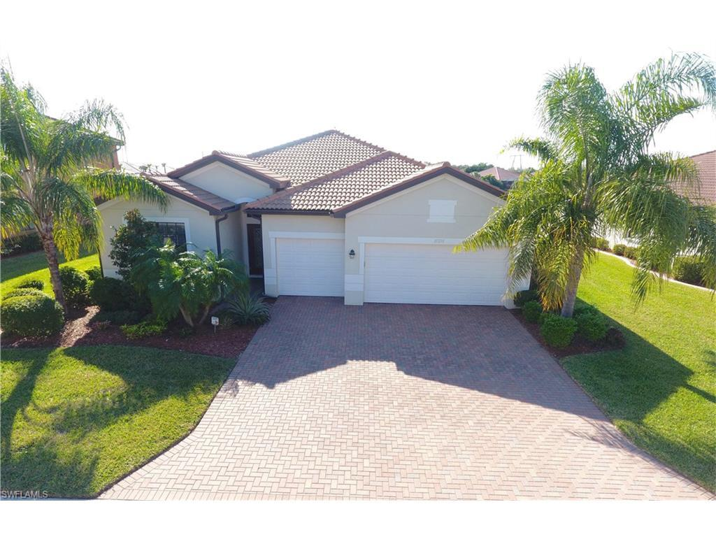 10296 Templeton Ln, Fort Myers, FL 33913 (#216065092) :: Homes and Land Brokers, Inc