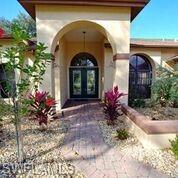 14640 Bald Eagle Dr, Fort Myers, FL 33912 (#218076470) :: The Key Team