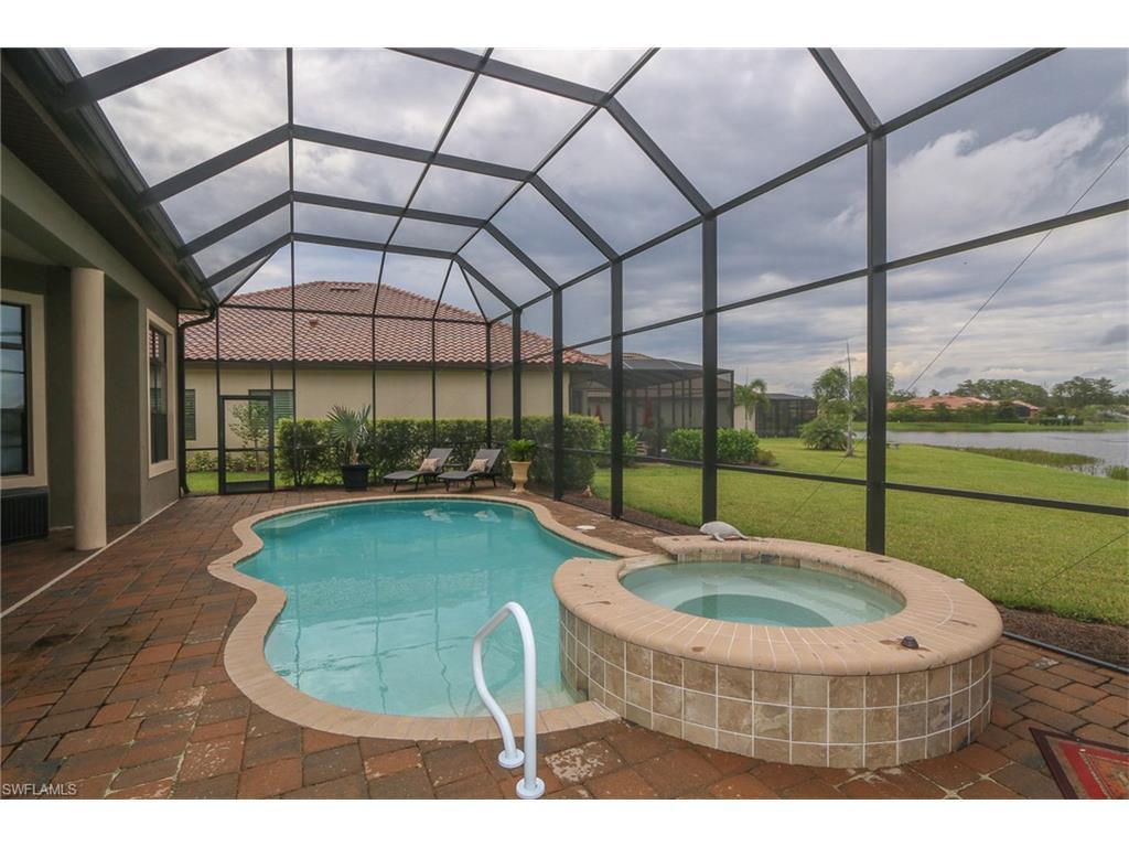 10975 Esteban Dr, Fort Myers, FL 33912 (#216038324) :: Homes and Land Brokers, Inc