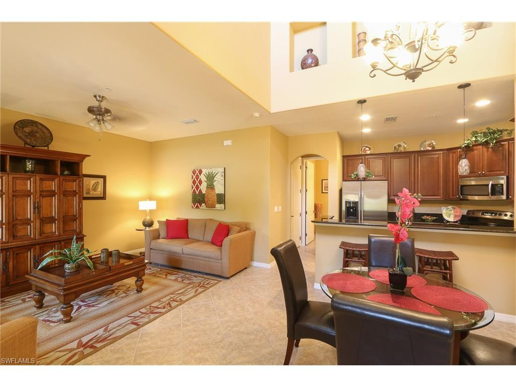 11220 Paseo Grande Blvd #5207, Fort Myers, FL 33912 (#216031044) :: Homes and Land Brokers, Inc