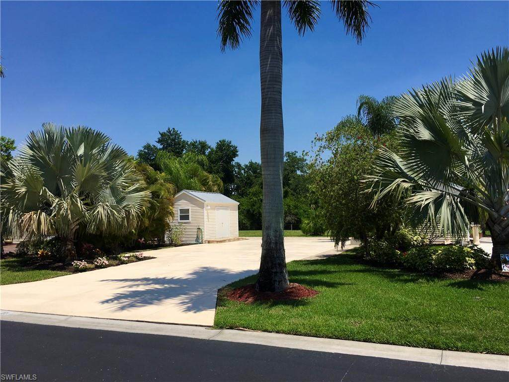 Lot 221   3045 Belle Of Myers Road - Photo 1