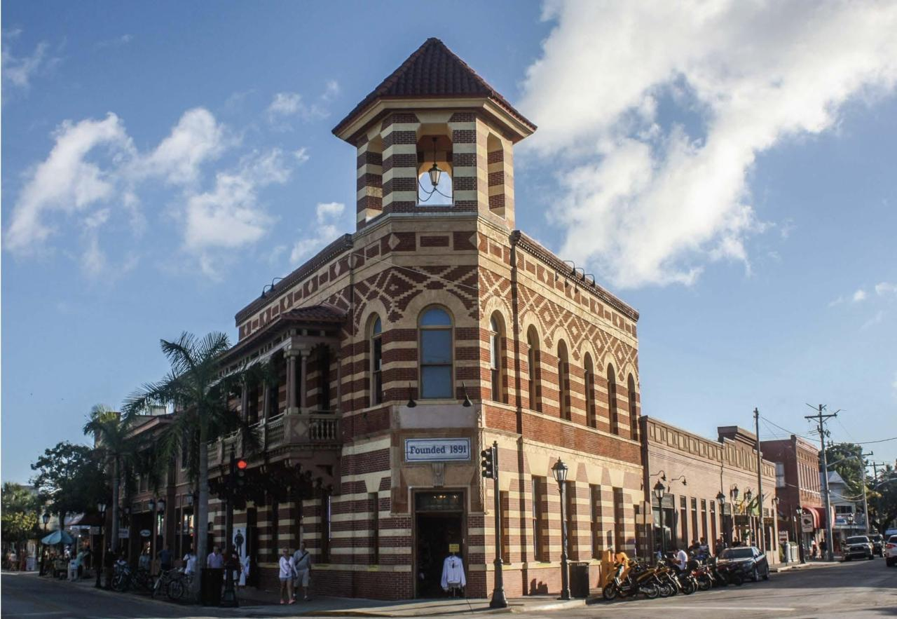 108 Duval Street - Photo 1