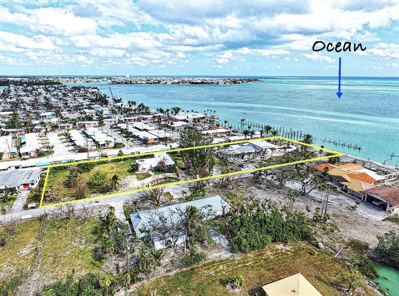 770 107Th Street Ocean - Photo 1