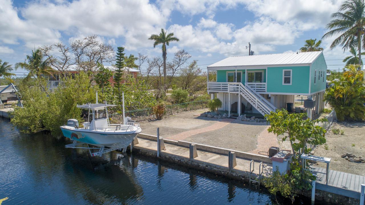 3617 Bahama Street - Photo 1