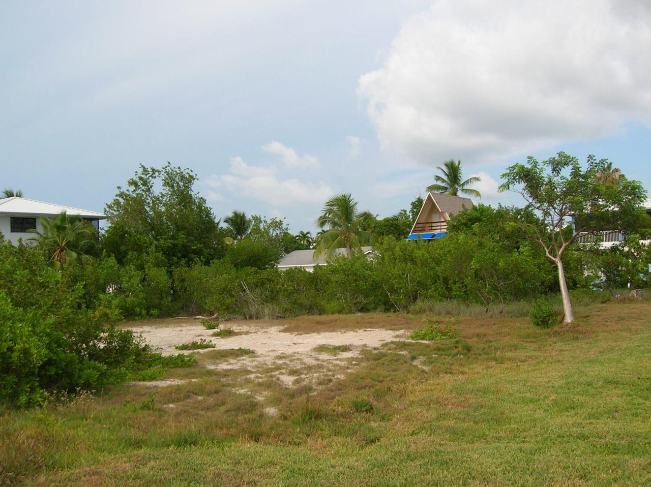 Lot 15 Pirates Road - Photo 1
