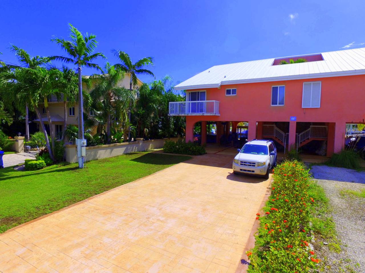 504 Caribbean Boulevard - Photo 1