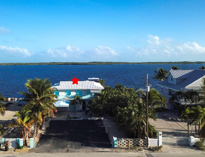 622 Island Drive - Photo 1