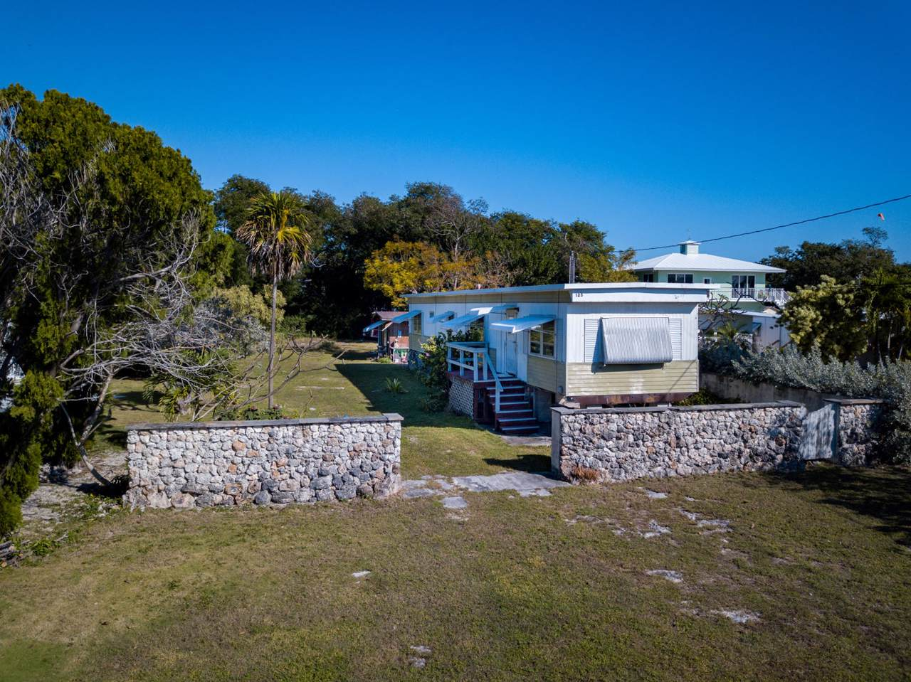 125 Orchid Street - Photo 1