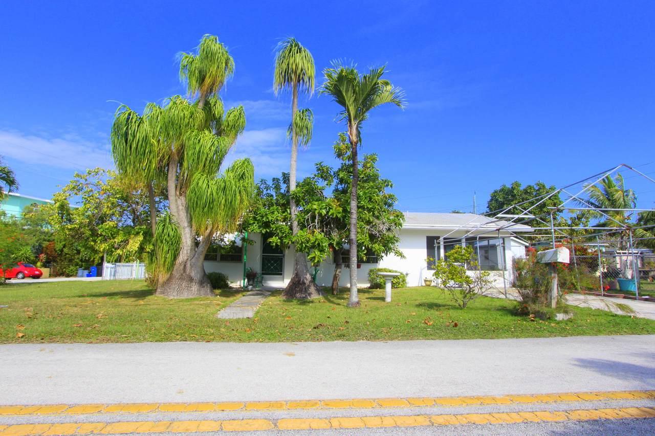 13 Palm Beach Drive - Photo 1