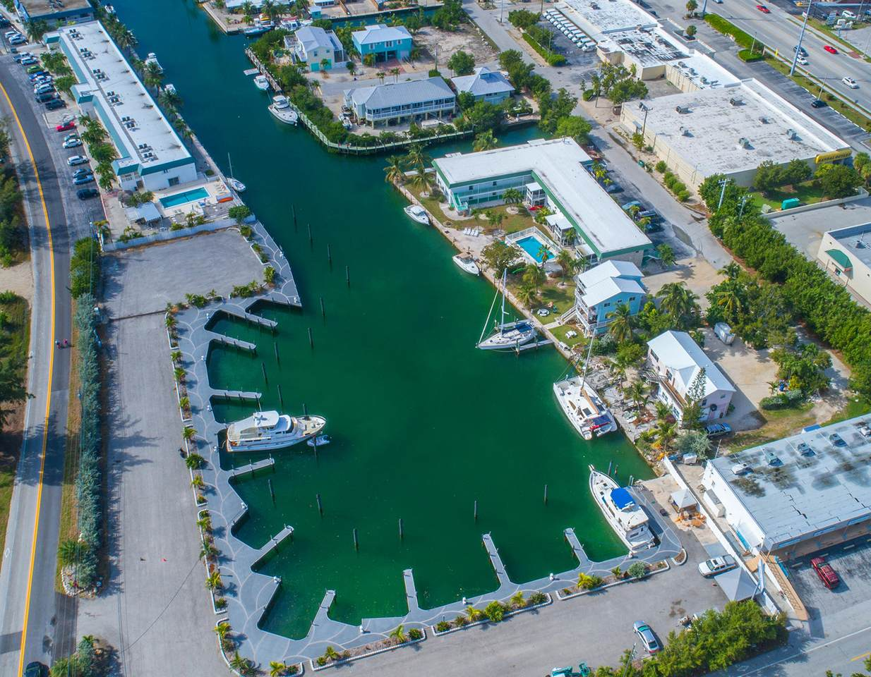 5301 Ocean Terrace - Photo 1