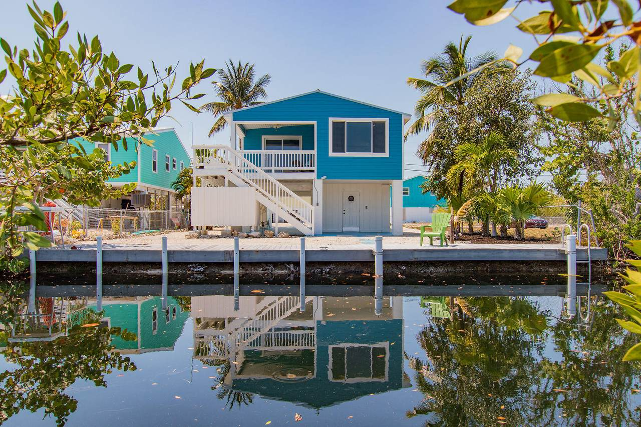 3623 Bahama Street - Photo 1