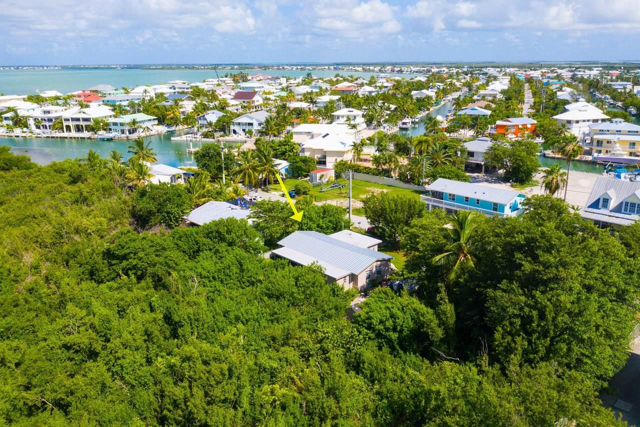24960 Palm Lane - Photo 1