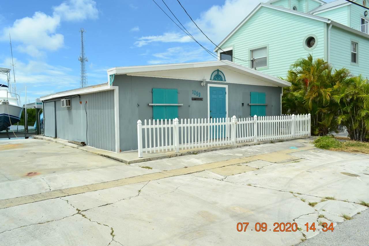 1099 24Th Street Ocean - Photo 1