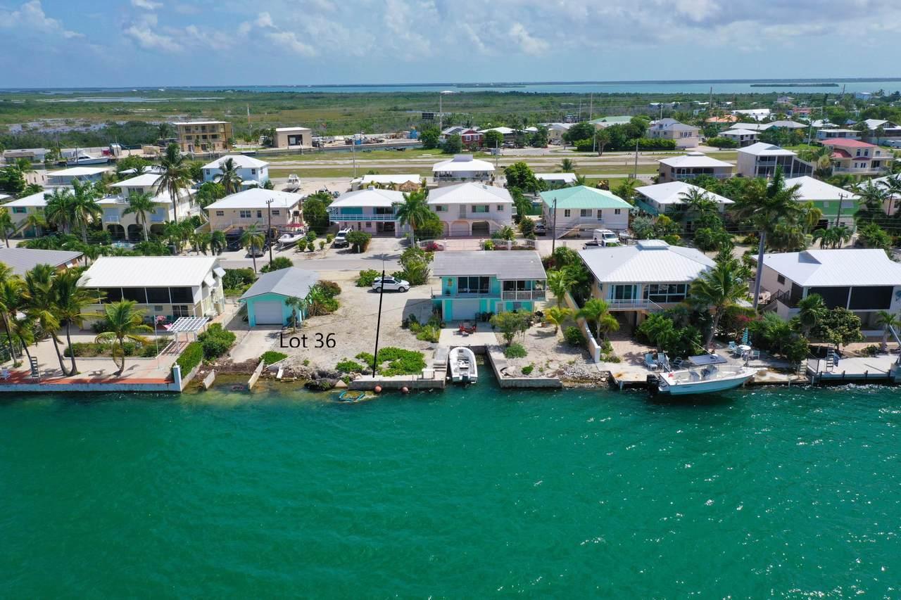 Lot 36 Caribbean Drive Drive - Photo 1