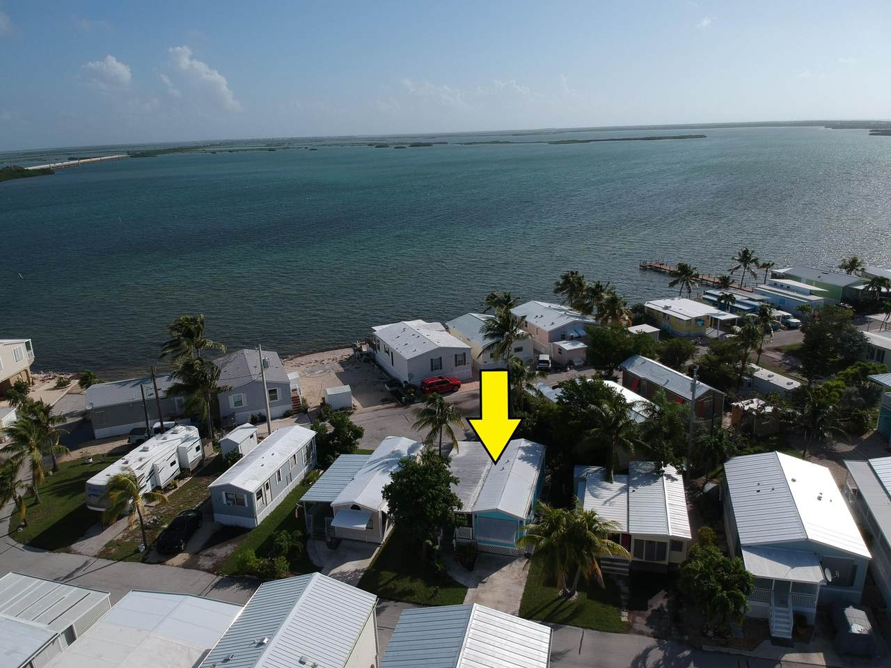 55 Boca Chica Road - Photo 1