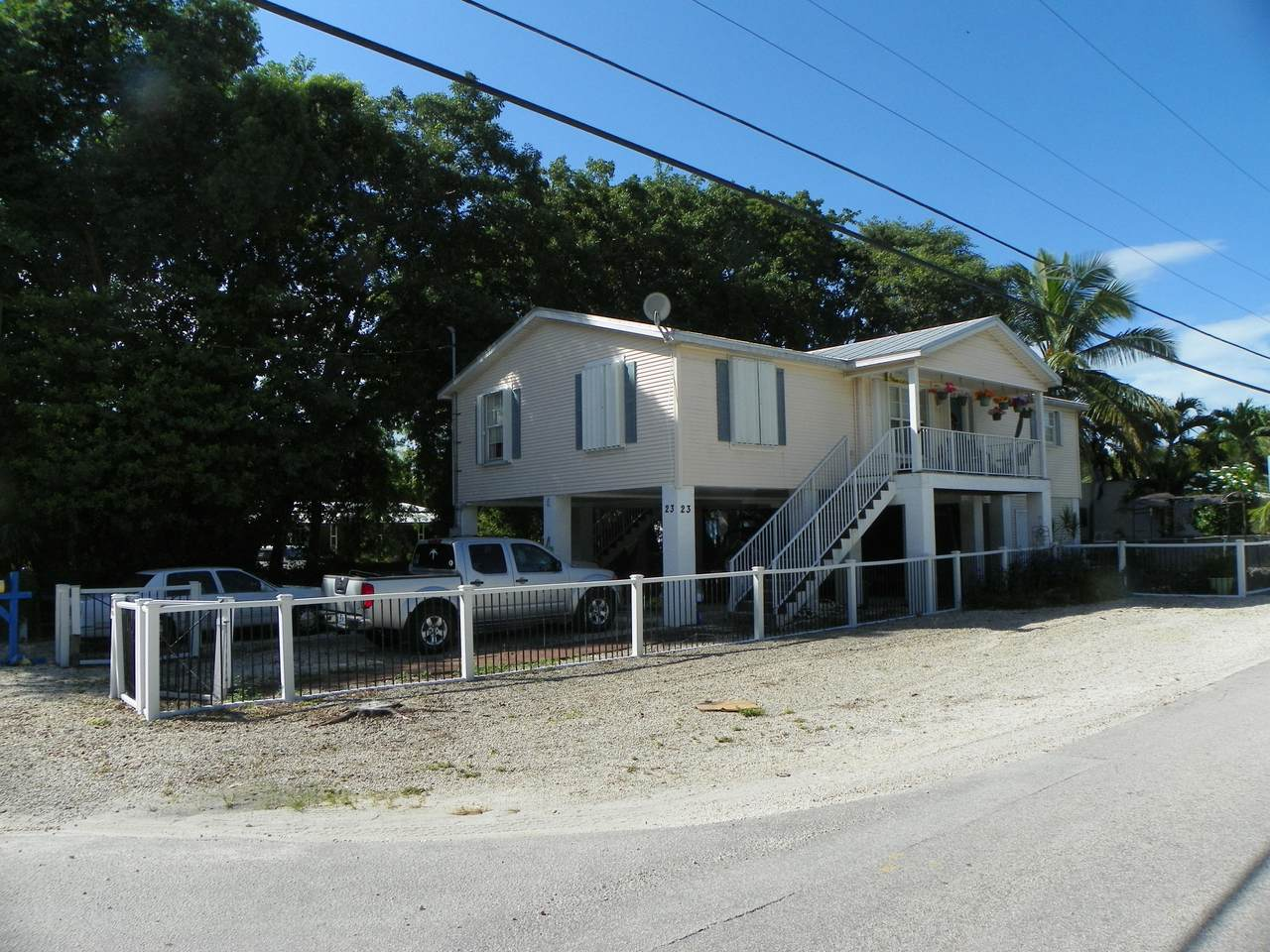 23 Janet Place - Photo 1