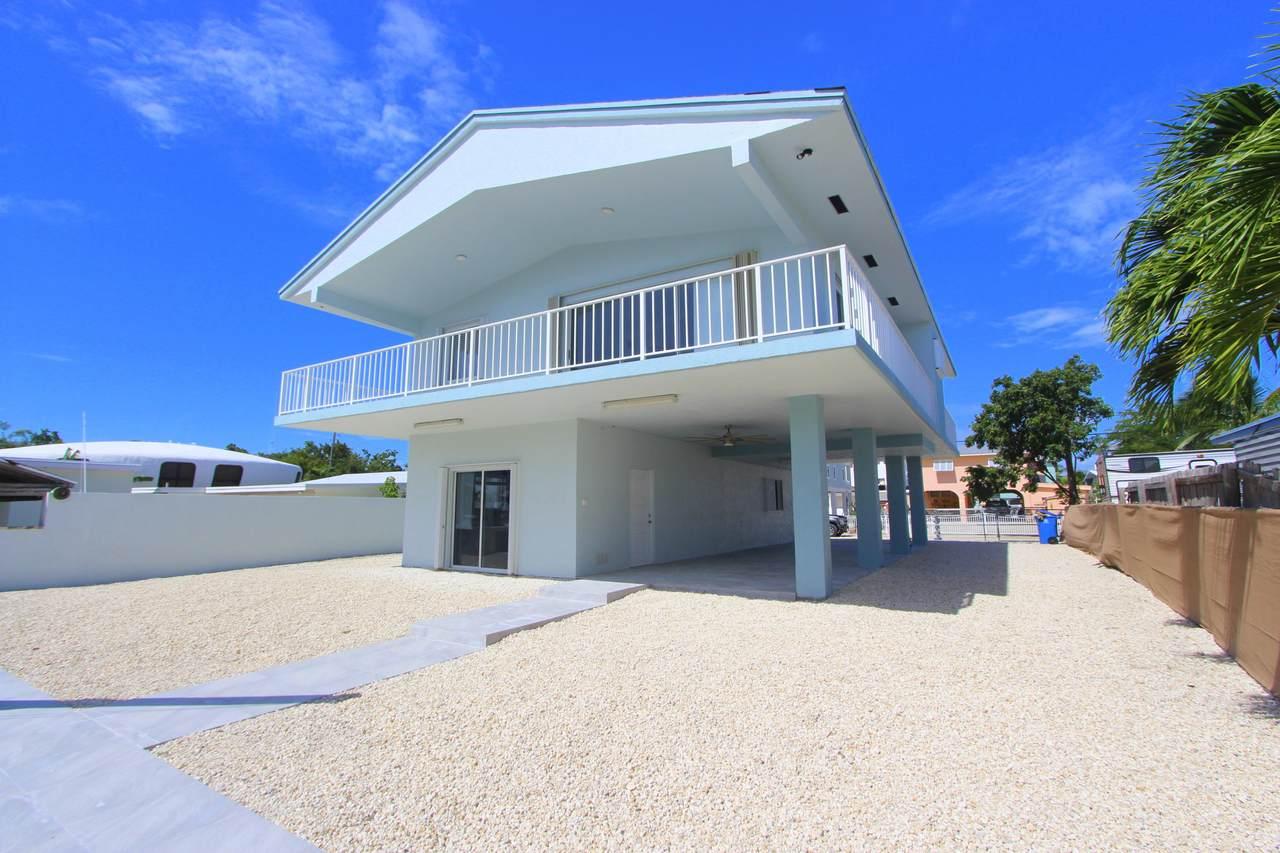 63 Coral Drive - Photo 1