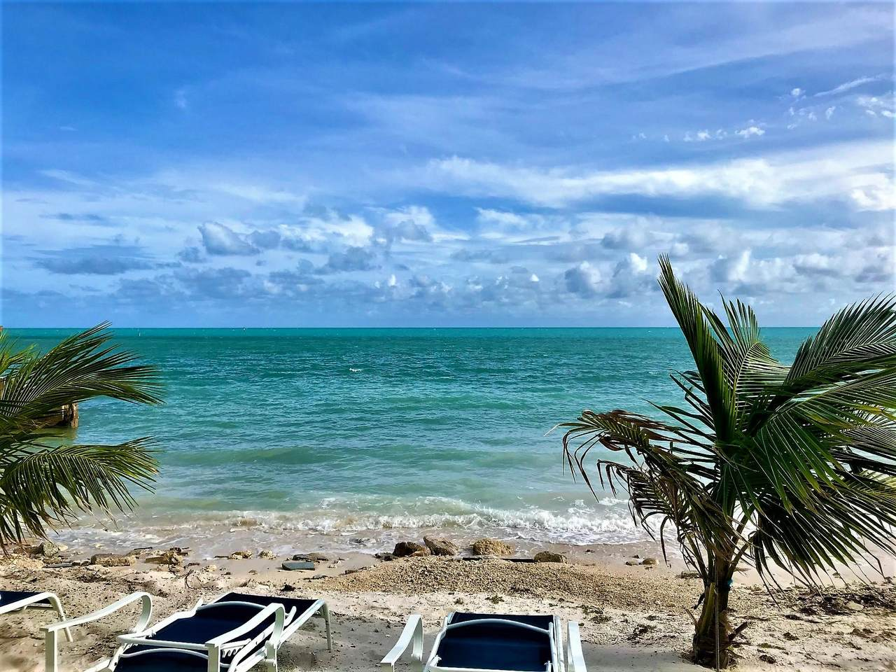 755 Ocean Drive - Photo 1