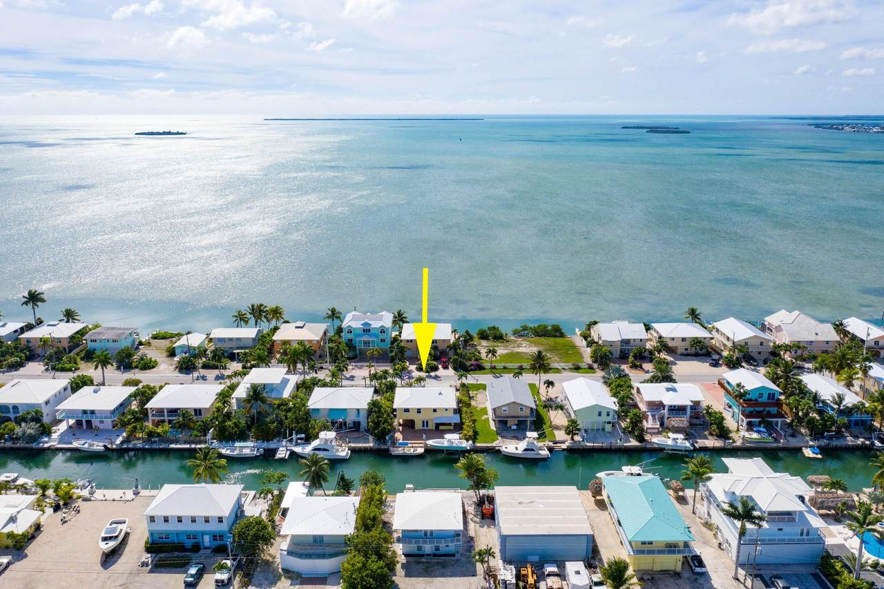 229 Caribbean Drive - Photo 1