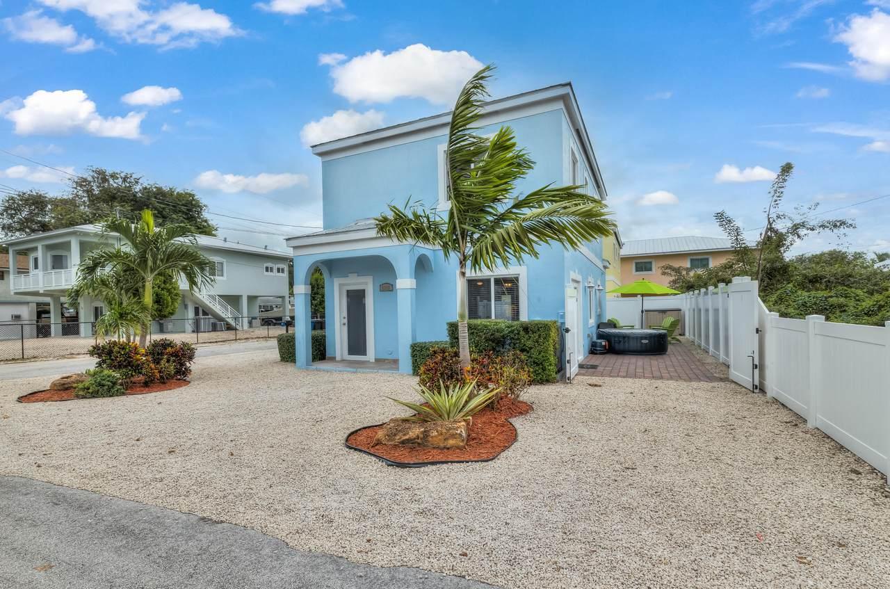 1315 Royal Palm Drive - Photo 1