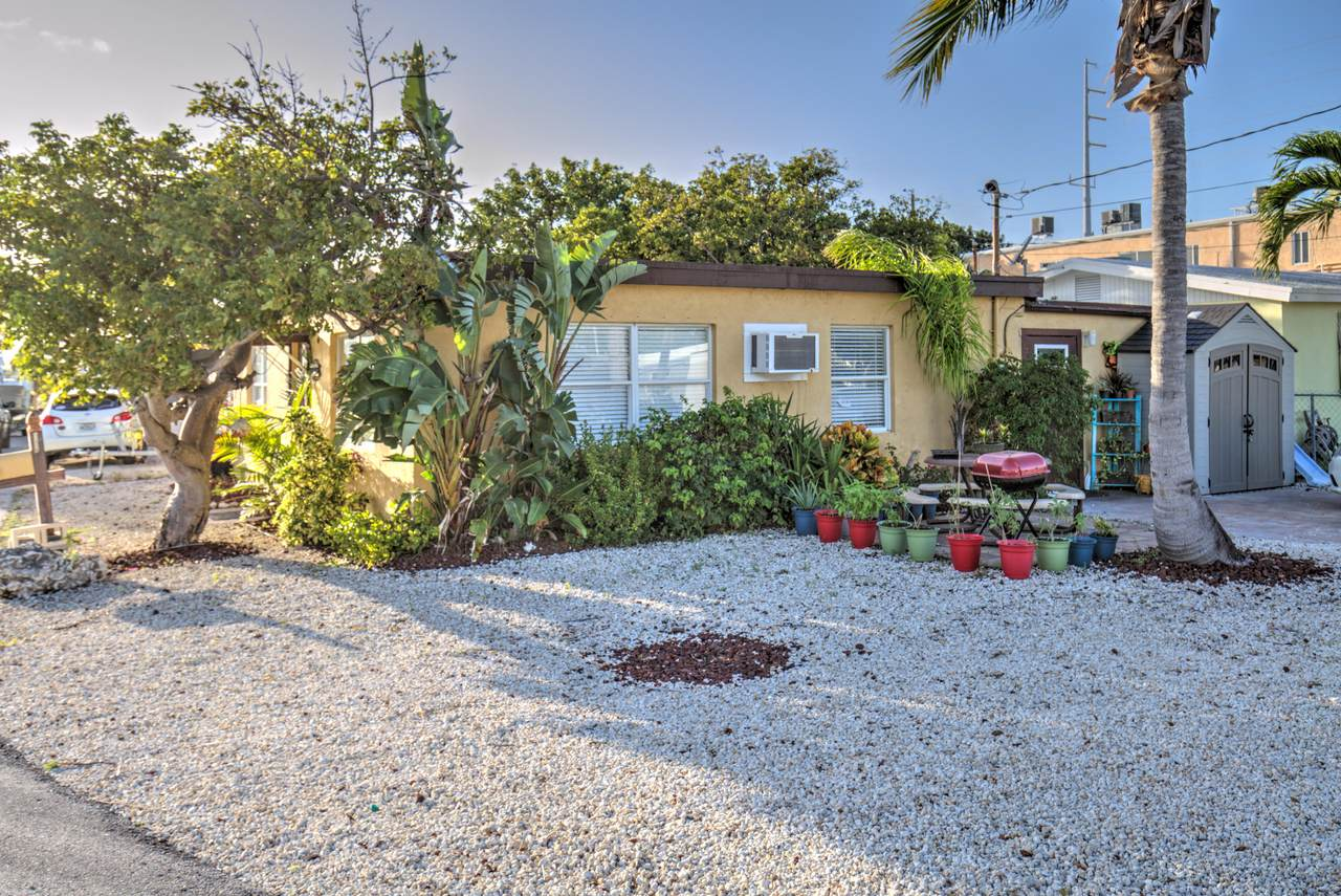 11328 2nd Avenue Ocean - Photo 1
