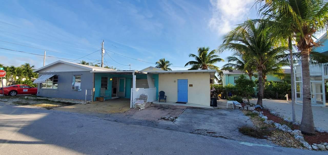 285 116Th Street Ocean - Photo 1