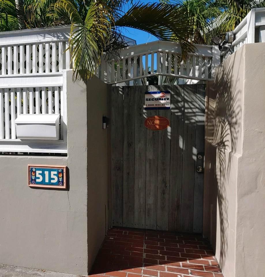 515 Petronia Street - Photo 1