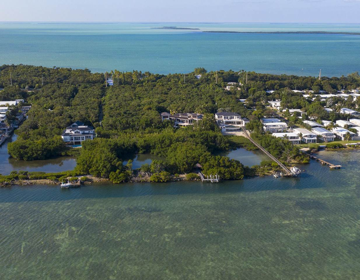 95601 Overseas Highway - Photo 1