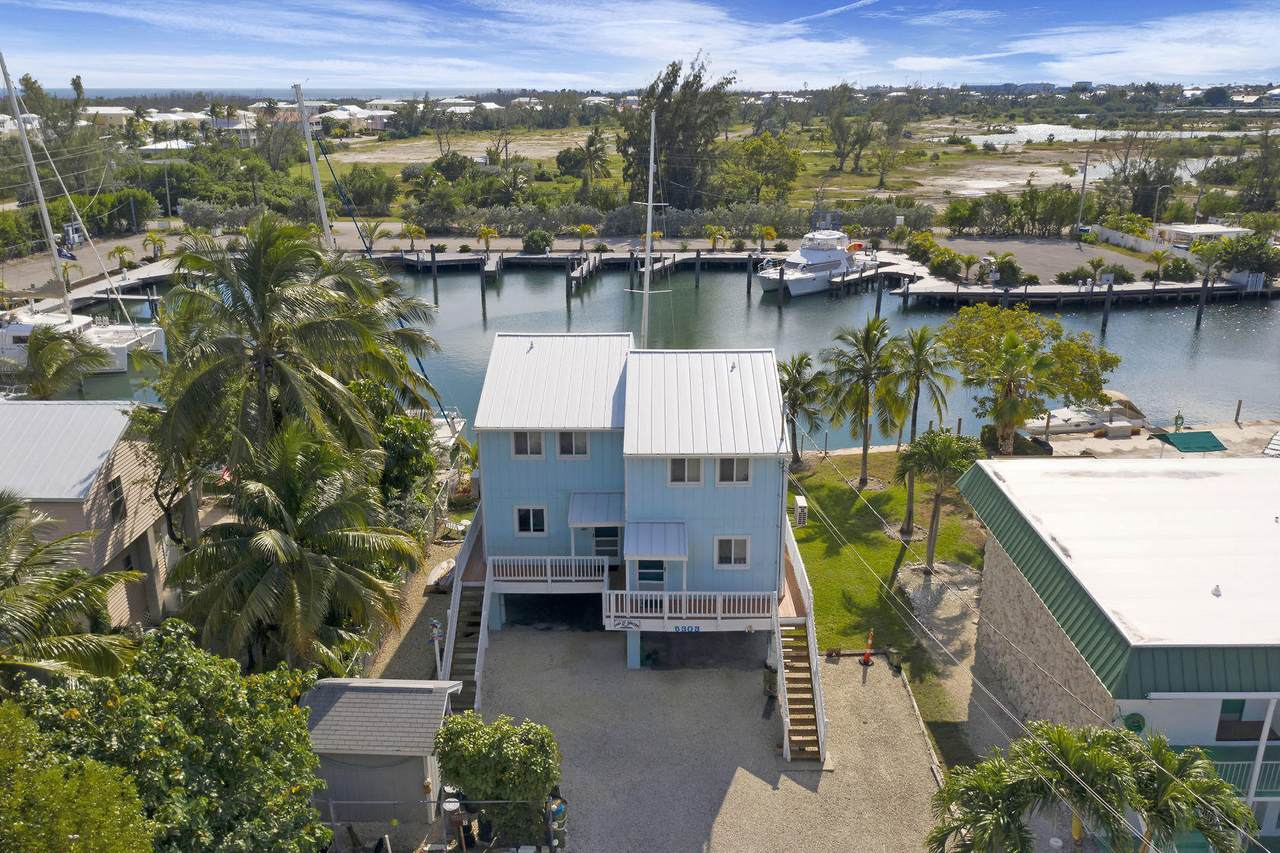 5303 Ocean Terrace - Photo 1