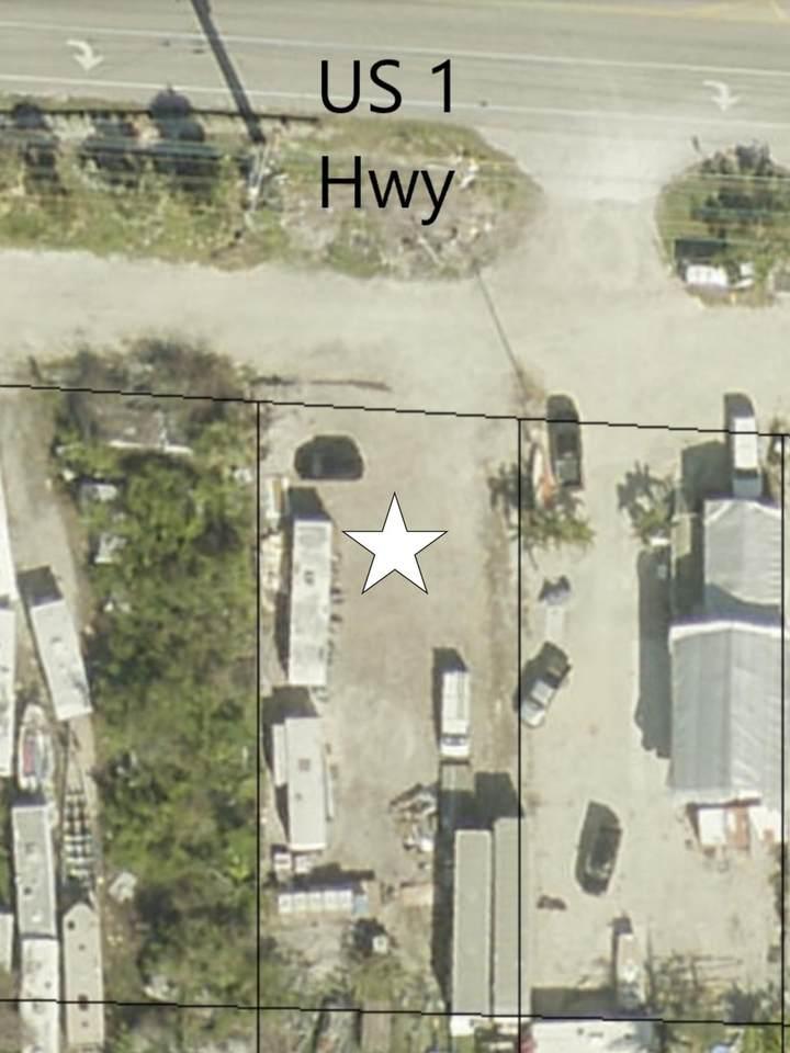 Lot 17 Overseas Hwy Highway - Photo 1