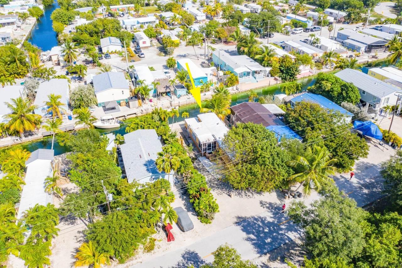 27907 Coral Shores Road - Photo 1