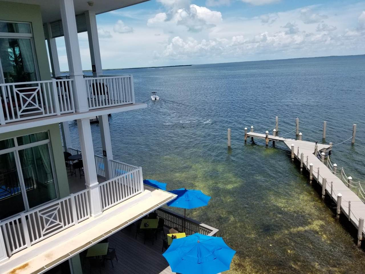 104000 Overseas Highway - Photo 1