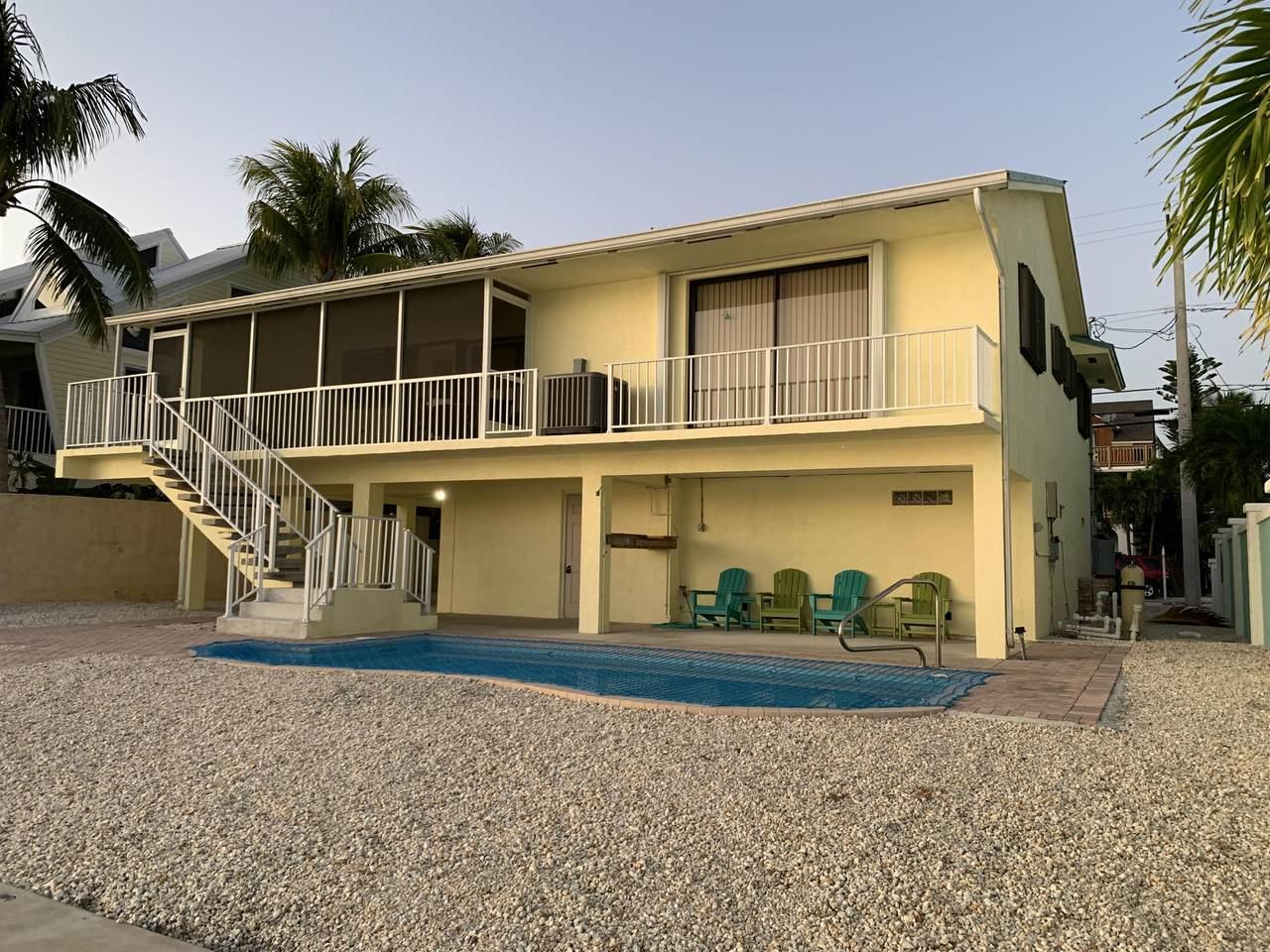 362 Caribbean Drive - Photo 1