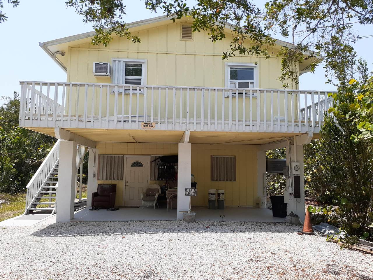30042 Pine Channel Road - Photo 1