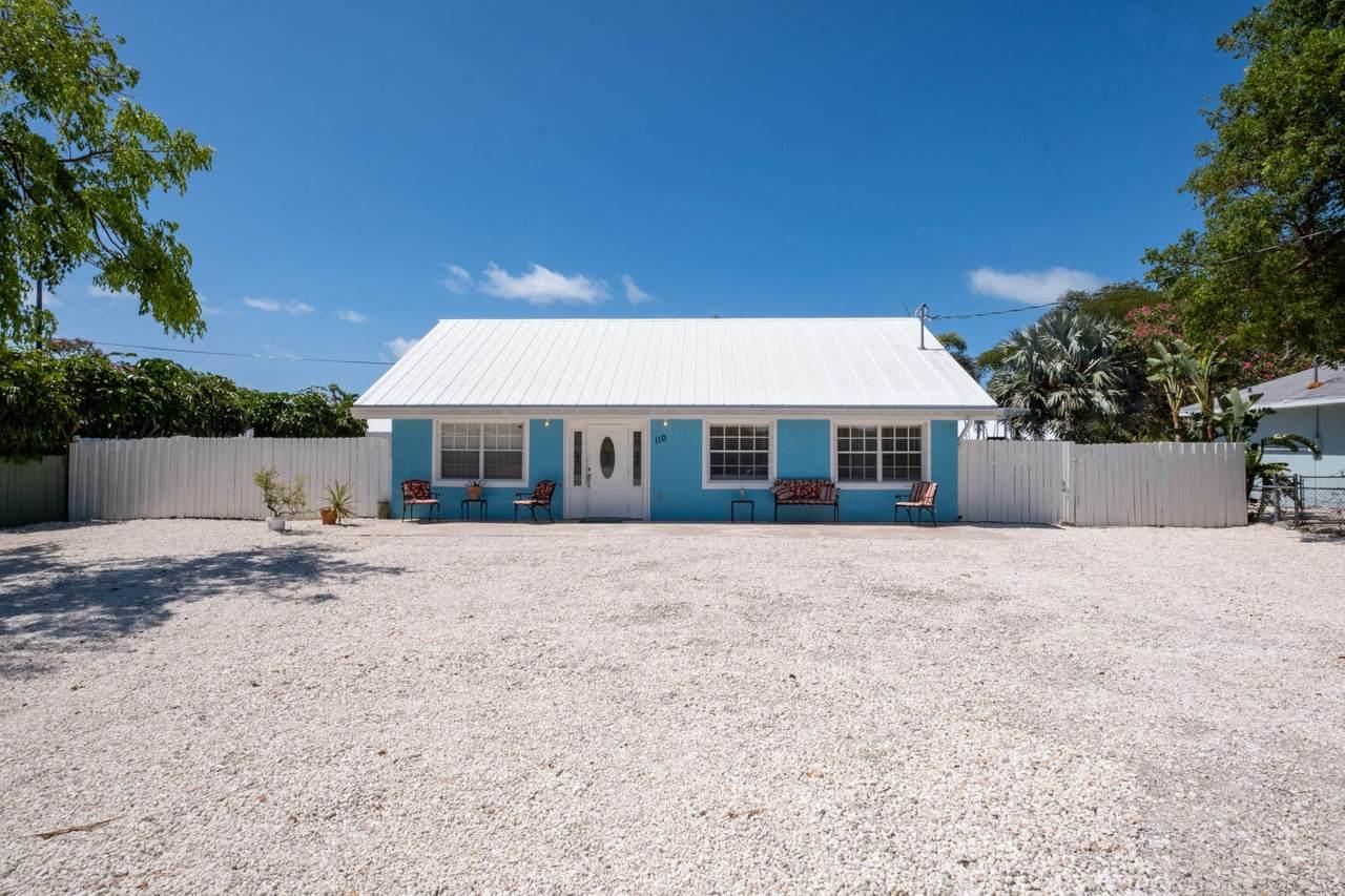 110 Plantation Shores Drive - Photo 1
