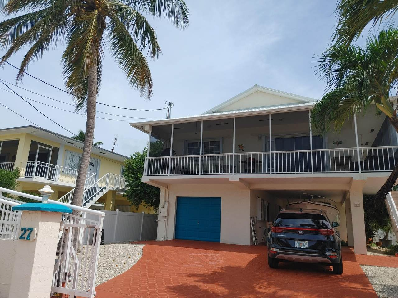 27 Bahama Avenue - Photo 1
