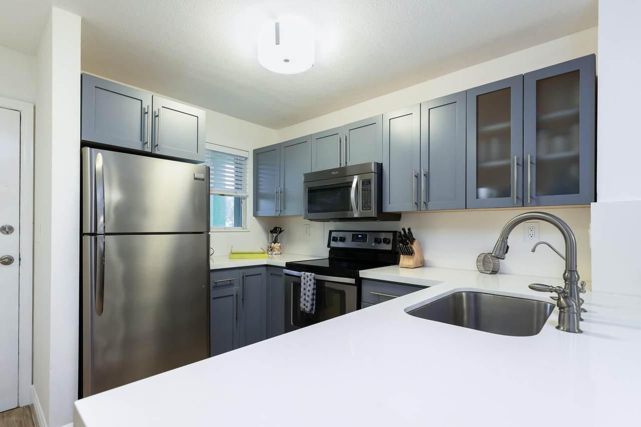 98341 Windward Avenue - Photo 1