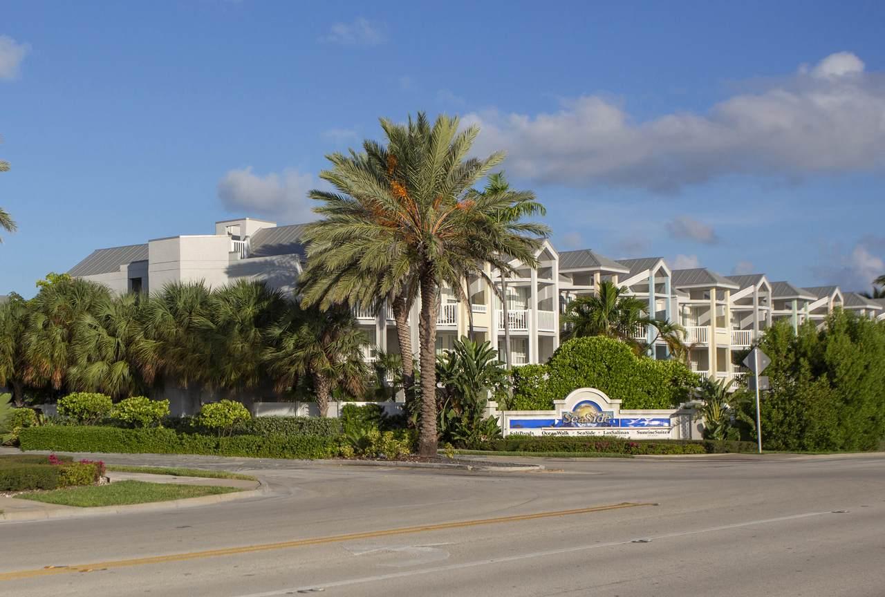 92 Seaside North Court - Photo 1
