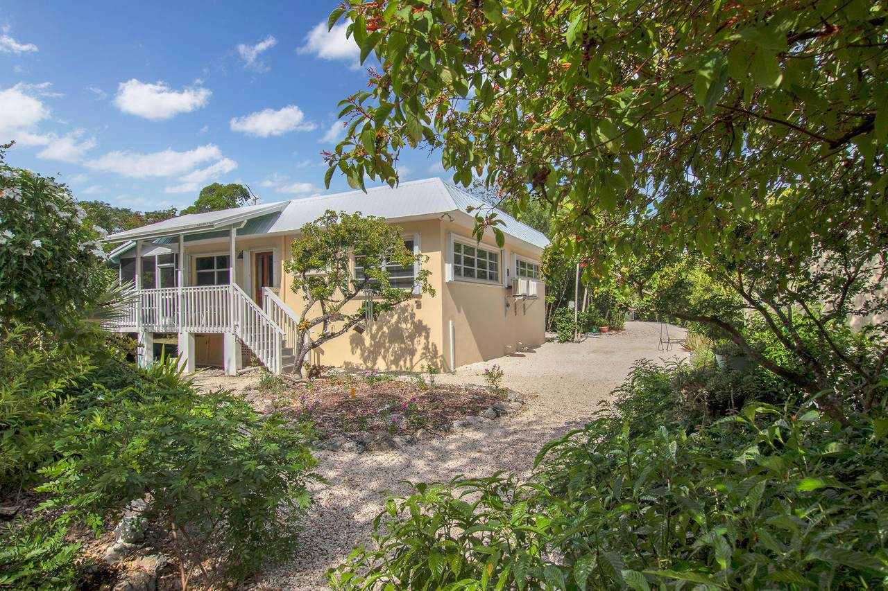 1313 State Road - Photo 1