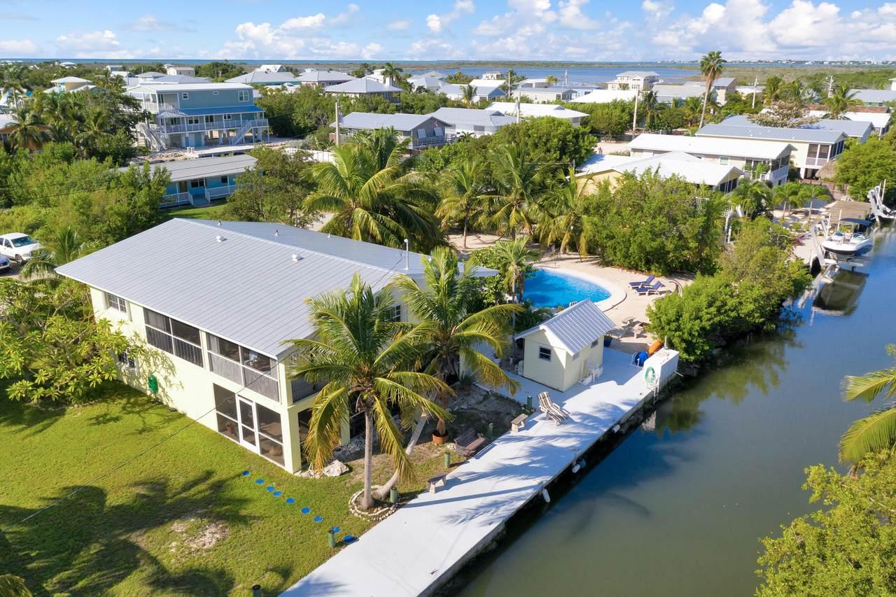 27471 Barbados Lane - Photo 1