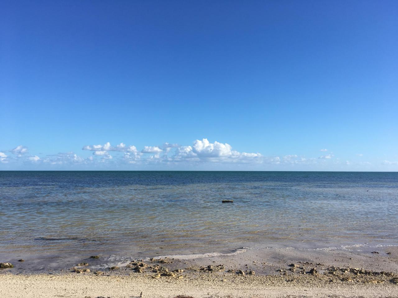 Overseas Highway - Photo 1