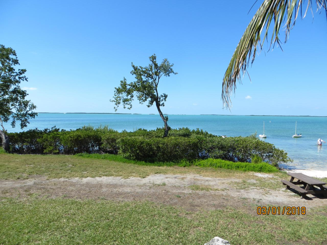 96000 Overseas Highway - Photo 1