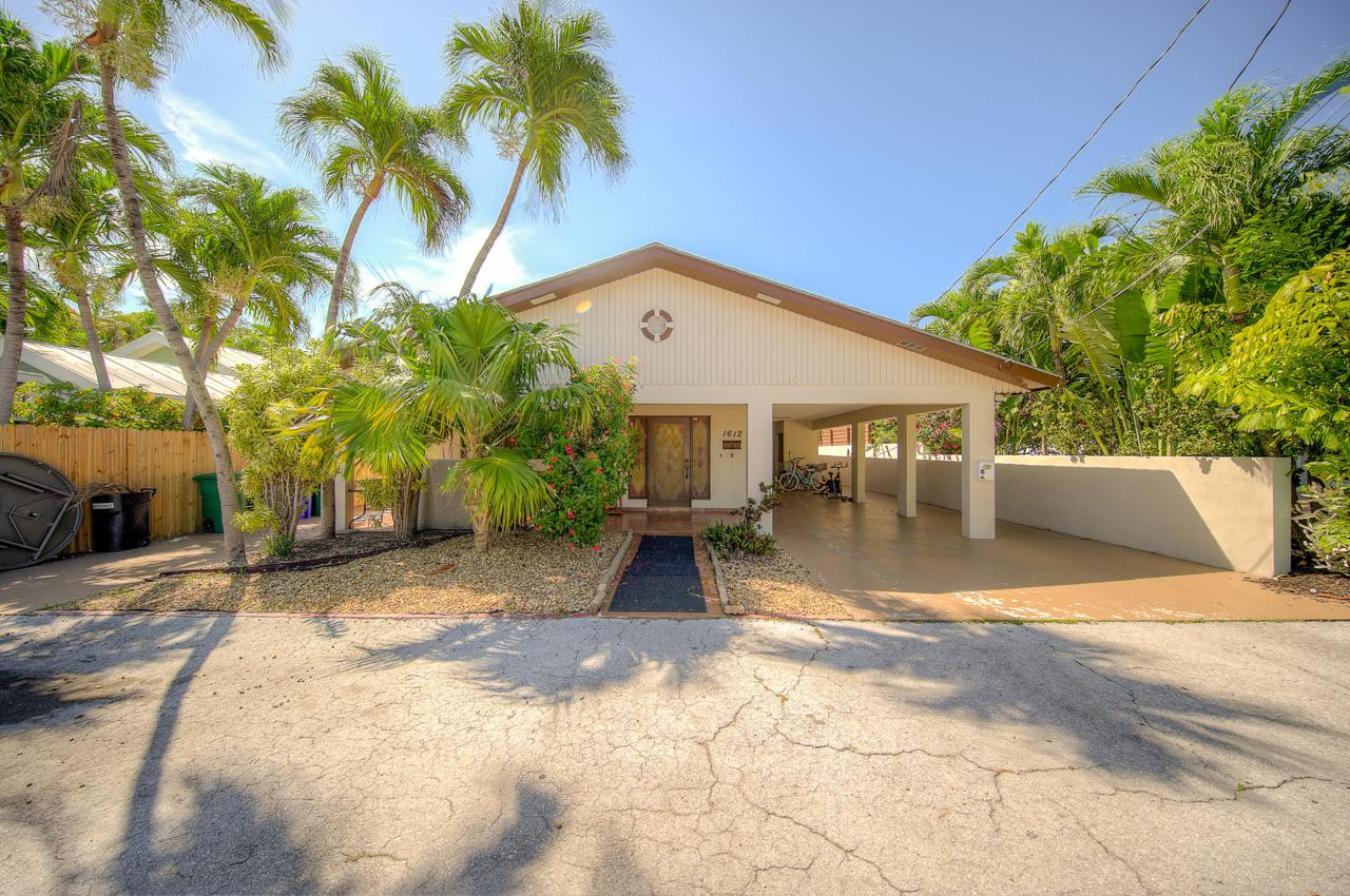 Marvelous 1612 Washington Street Key West Fl 33040 Mls 585660 Brenda Donnelly Group Best Image Libraries Counlowcountryjoecom