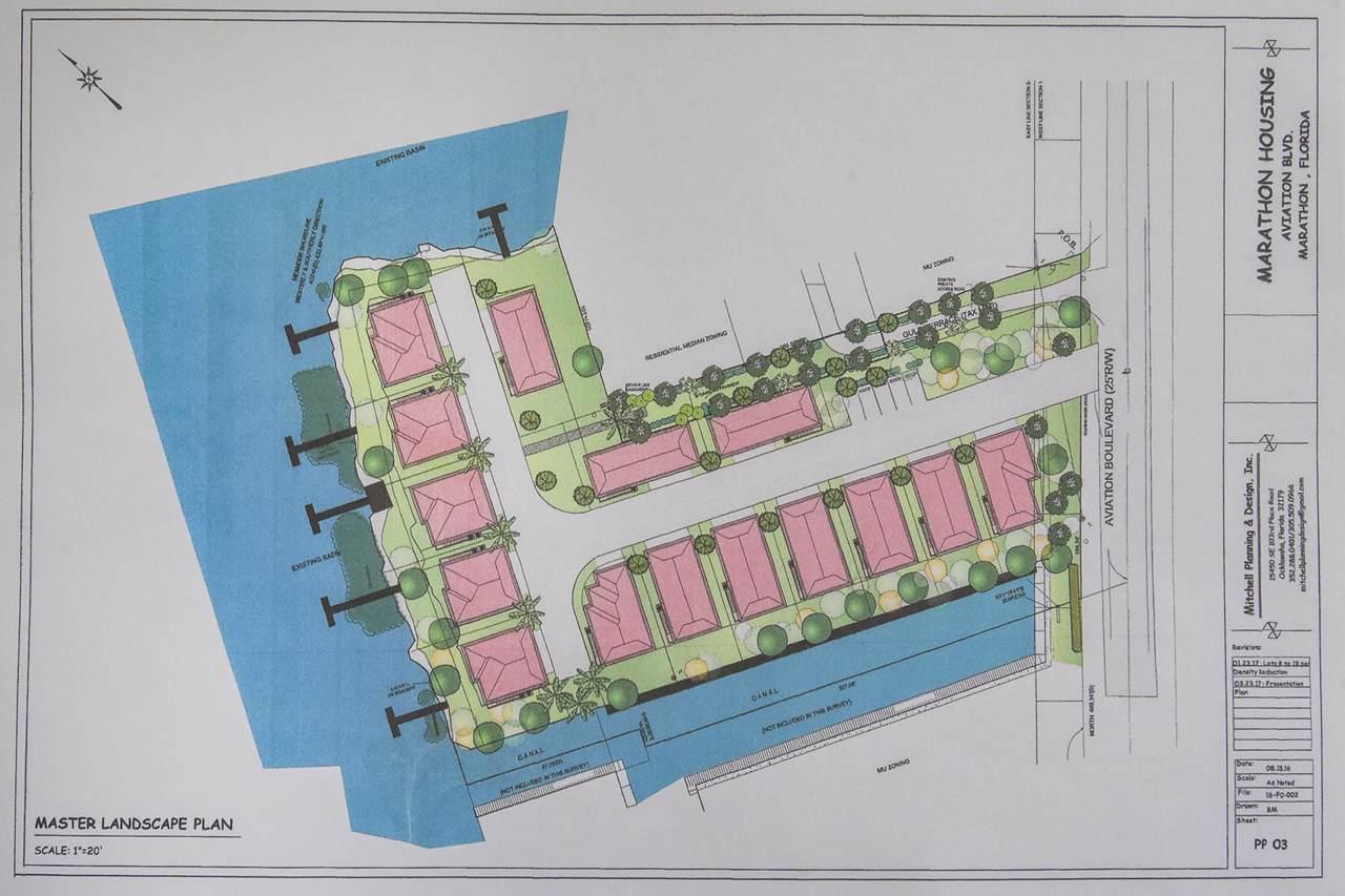 250 Gulf Terrace - Photo 1