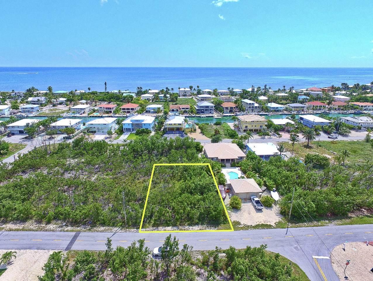 Lot 13 Bahama Drive - Photo 1