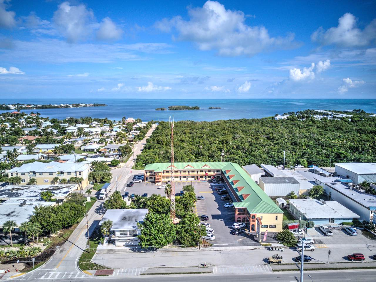 11400 Overseas Highway - Photo 1