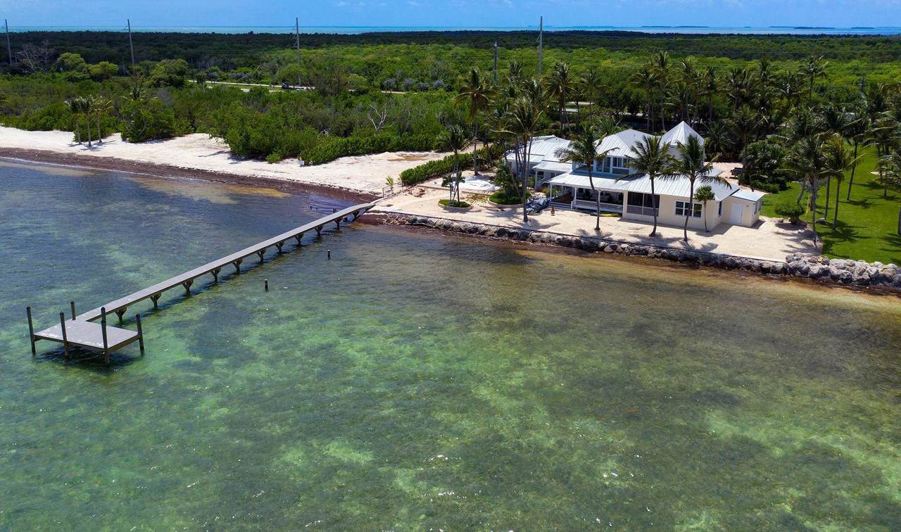 77001 Overseas Highway - Photo 1