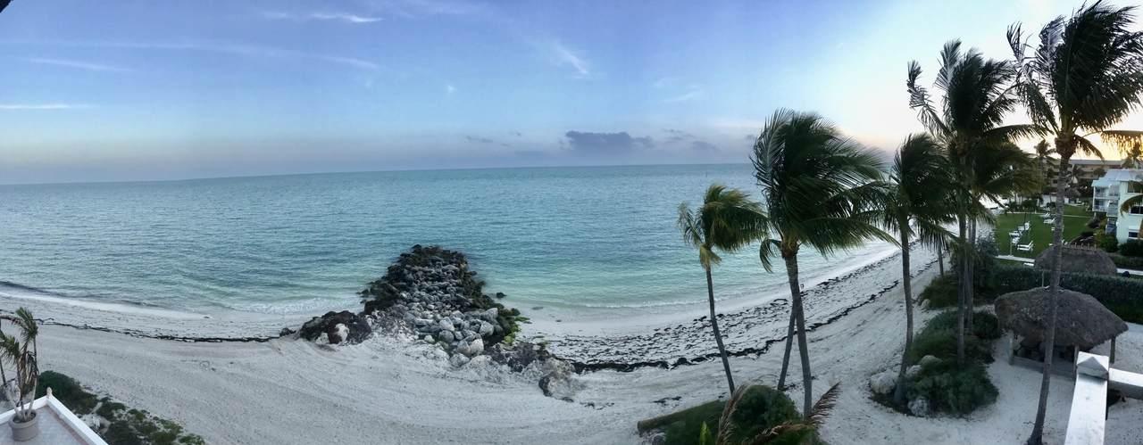 1025 W Ocean Drive - Photo 1