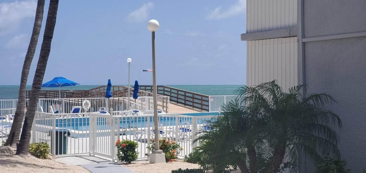 201 Ocean Drive - Photo 1